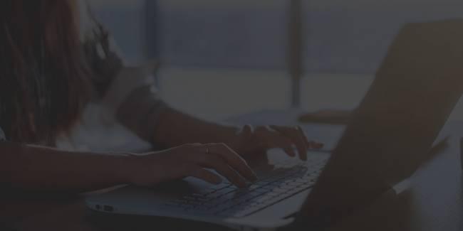 E-Commerce – Click & Collect