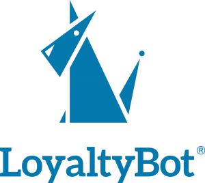 Loyalty Card Bot Coupons & Promo codes