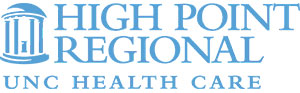 High Point Regional Health System