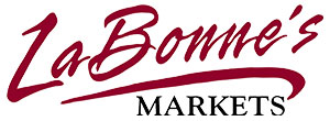 LaBonnes Markets Logo