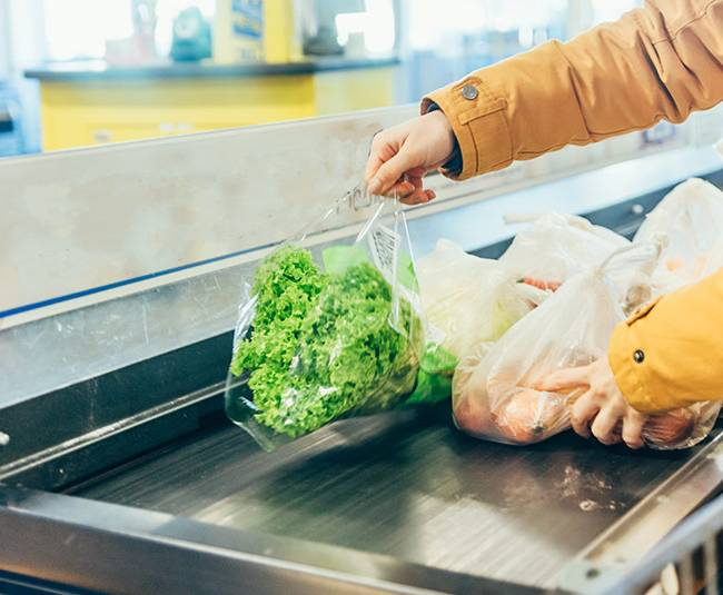 6 Common Pain Points in Grocery…and How to Cure Them