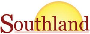Southland Trade Logo