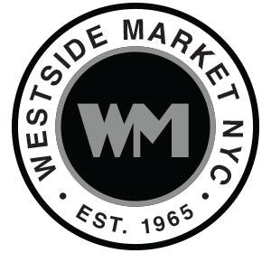 Westside Markets Logo