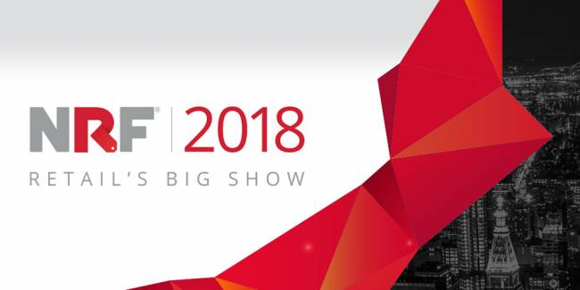 Why Attend NRF Retail's Big Show 2018?