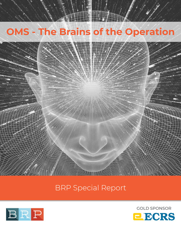 OMS-Brains of the Operation