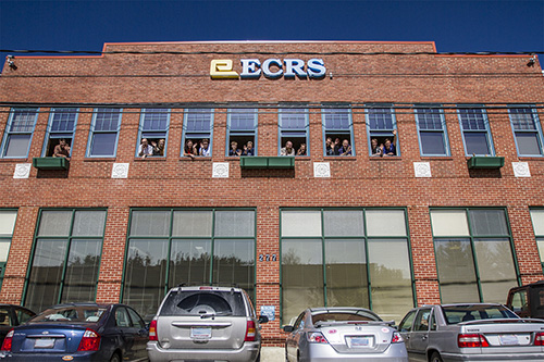 ecrs_building_people_in_windows-sm